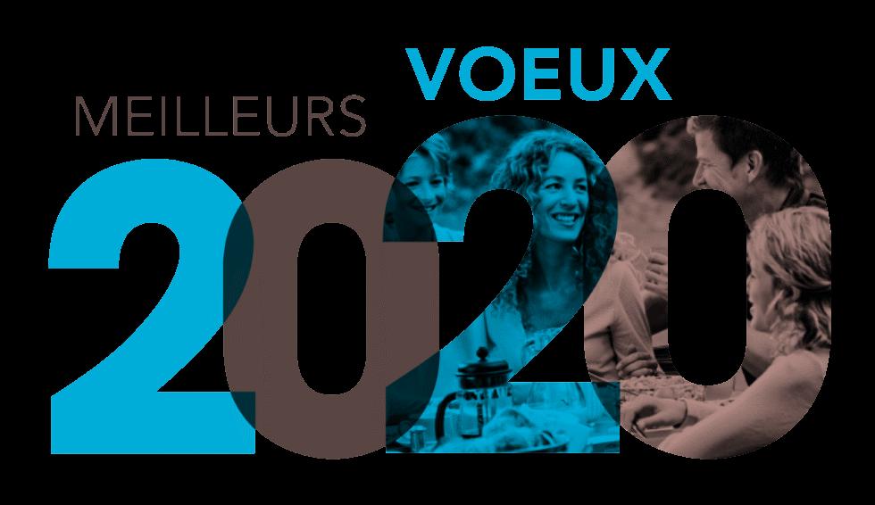 cyranie_voeux_2020