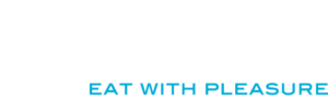 Cyranie Logo